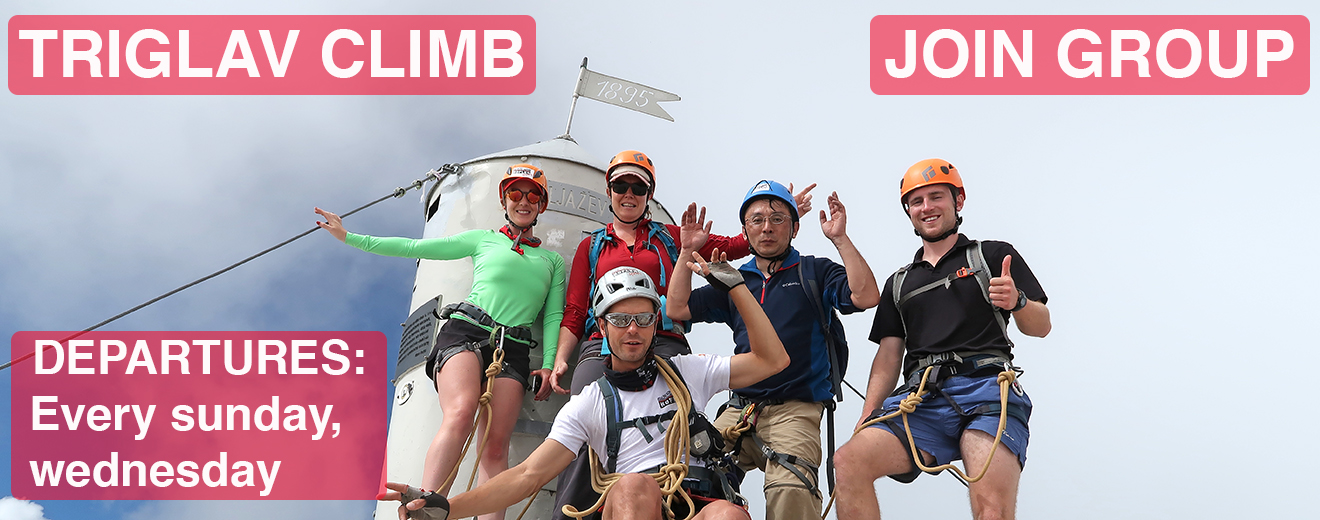 triglav-climb-join-group-bled