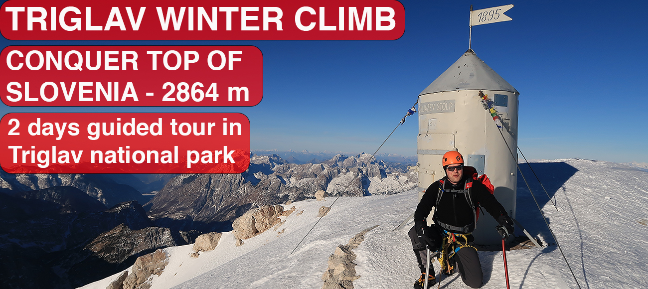 Triglav winter climb 2 days guided tour 1300-520-JPG