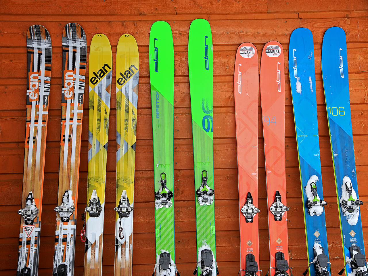 rent-ski-touring-equipment-slovenia
