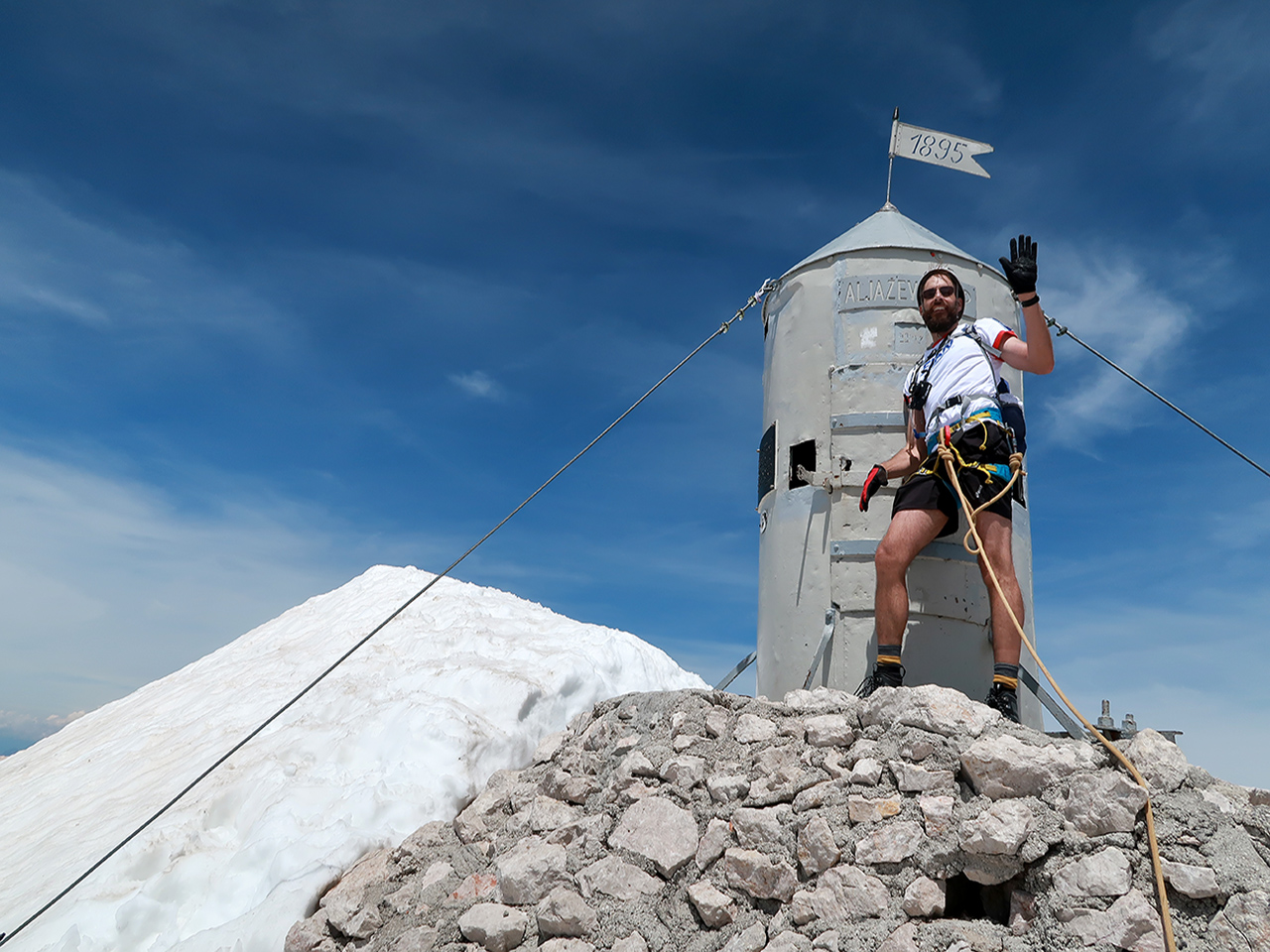 triglav-ascent-private-guiding