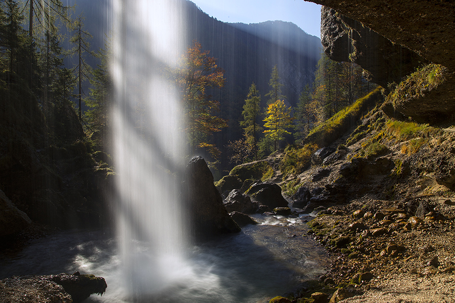 seven-alpine-wonders-pericnik-waterfall-koflersport