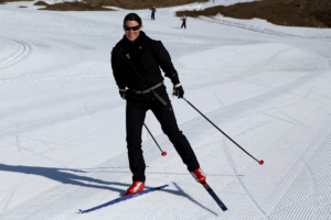 Cross-country-skiing-Kranjska-Gora-Planica-3