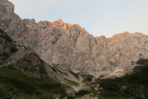 Long-german-route-triglav-1