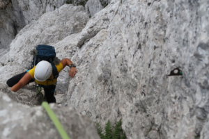 Long-german-route-triglav-2