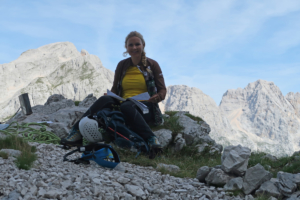 Long-german-route-triglav-5