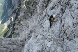 Long-german-route-triglav-6
