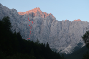 Short-german-route-triglav-1