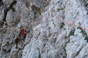 Short-german-route-triglav-2
