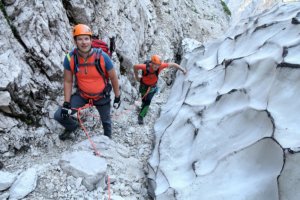 Short-german-route-triglav-6