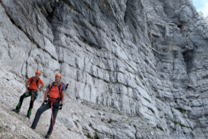 Short-german-route-triglav-7