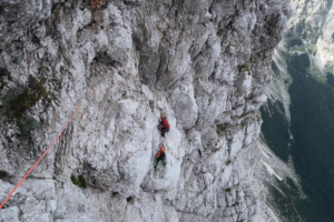 Short-german-route-triglav-9