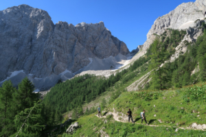Triglav-climb-guided-tour-1