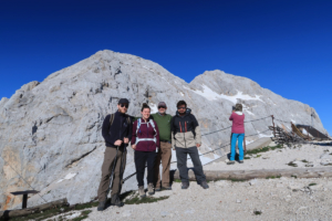 Triglav-climb-guided-tour-10