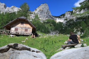 Triglav-climb-guided-tour-2