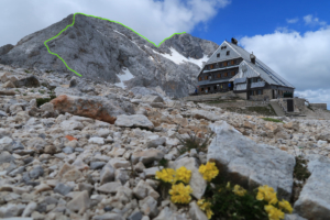 Triglav-climb-guided-tour-4