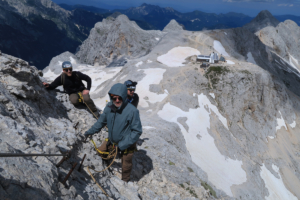 Triglav-climb-guided-tour-5