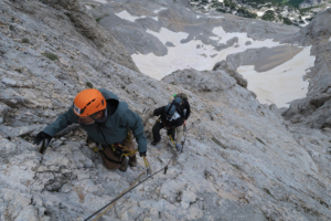 Triglav-climb-guided-tour-6