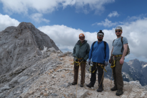 Triglav-climb-guided-tour-7