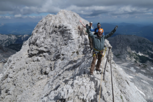 Triglav-climb-guided-tour-8