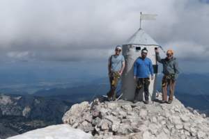 Triglav-climb-guided-tour-9