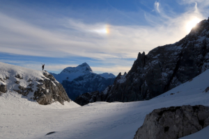 Winter-ascents-slovenian-alps-julian-alps