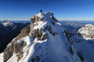 Winter-ascents-slovenian-alps-2