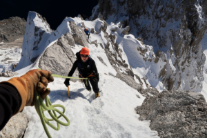 Winter-ascents-slovenian-alps-koflersport