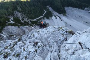 via-ferrata-cijajnik-larcherturm-karawanks-3