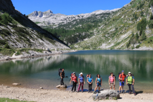 hiking-mountaineering-slovenia-1