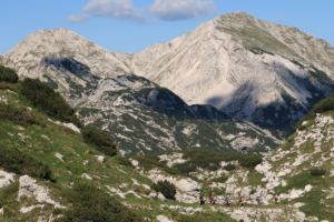 hiking-mountaineering-slovenia-2