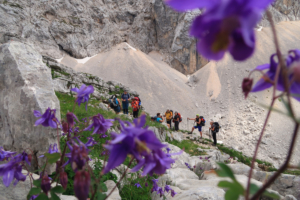 hiking-mountaineering-slovenia-4