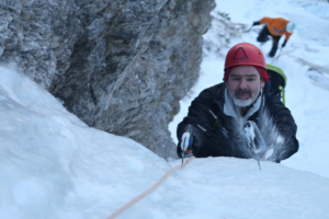 ice-climbing-julian-alps 4