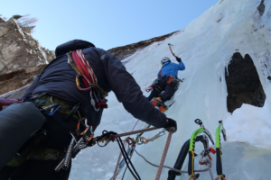 ice-climbing-julian-alps 6