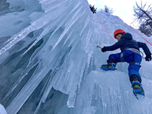 ice-climbing-children-ice-climbing