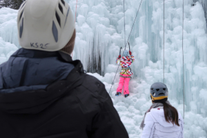 ice-climbing-trip-mojstrana-julian-alps