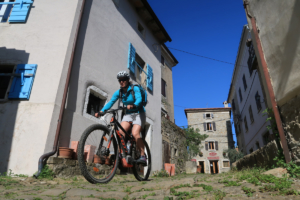 parenzana-biking-trip-5