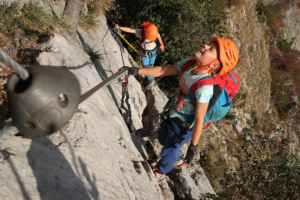 rent-ferrata-sets-mountaineering-equipmnet-kranjskagora-1