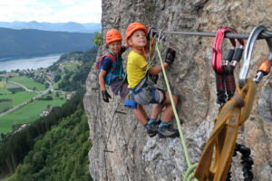 rent-ferrata-sets-mountaineering-equipmnet-kranjskagora-3-1