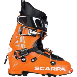 rent-ski-touring-equipment-kranjsakgora