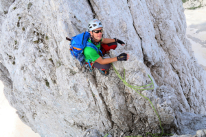 ridges-mountain-guiding-slovenia-1