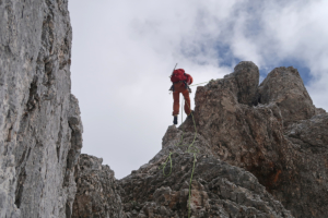 ridges-mountain-guiding-slovenia-4