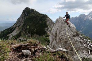 ridges-mountain-guiding-slovenia-5