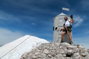 triglav-ascent-private-guiding--coverphoto