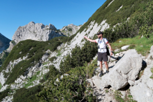 triglav-ascent-private-guiding-1 (1)