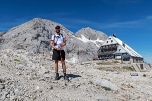 triglav-ascent-private-guiding-2