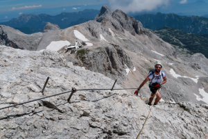 triglav-ascent-private-guiding-3