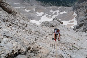 triglav-ascent-private-guiding-4