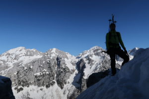 triglav-slovene-route-winter-3