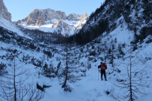 triglav-winter-climb-1