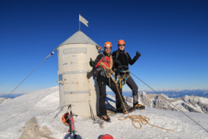 triglav-winter-climb-top-of-slovenia-julian-alps